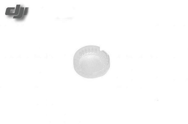 Free Shipping 4pcs/lot DJI Phantom 4 spare Parts accessory LED Cover