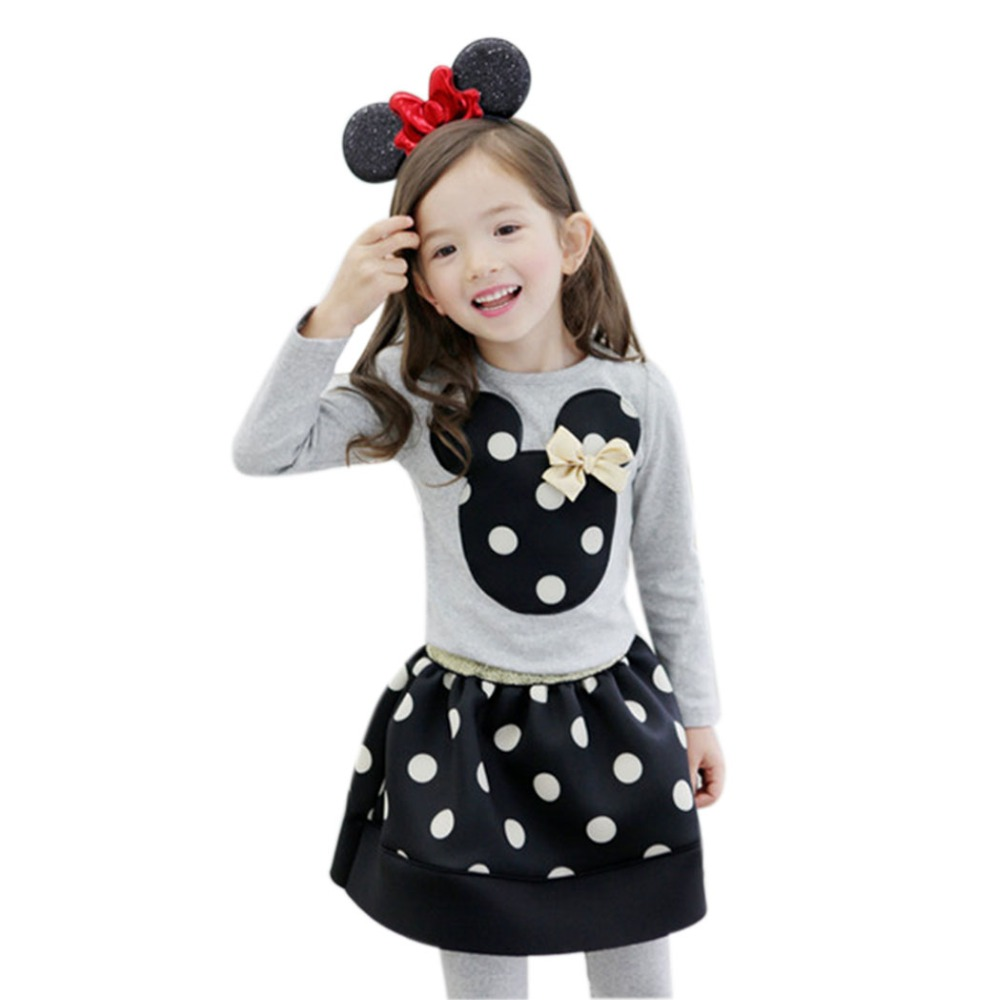 Enjoy free shipping and easy returns every day at Kohl's. Find great deals on Girls Kids Minnie Mouse Clothing at Kohl's today!