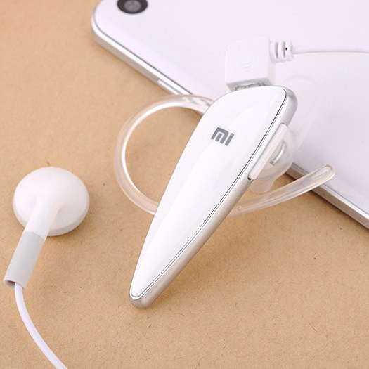 Open back headphones wireless - wireless headphones xiaomi note 4