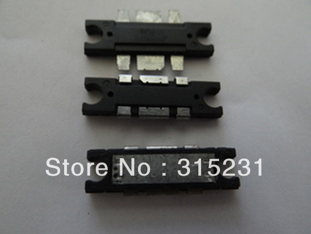Power Amplifier Transistor Module M1550N MRF1550 For Motorola GM338 GM3188 GM3688(China (Mainland))