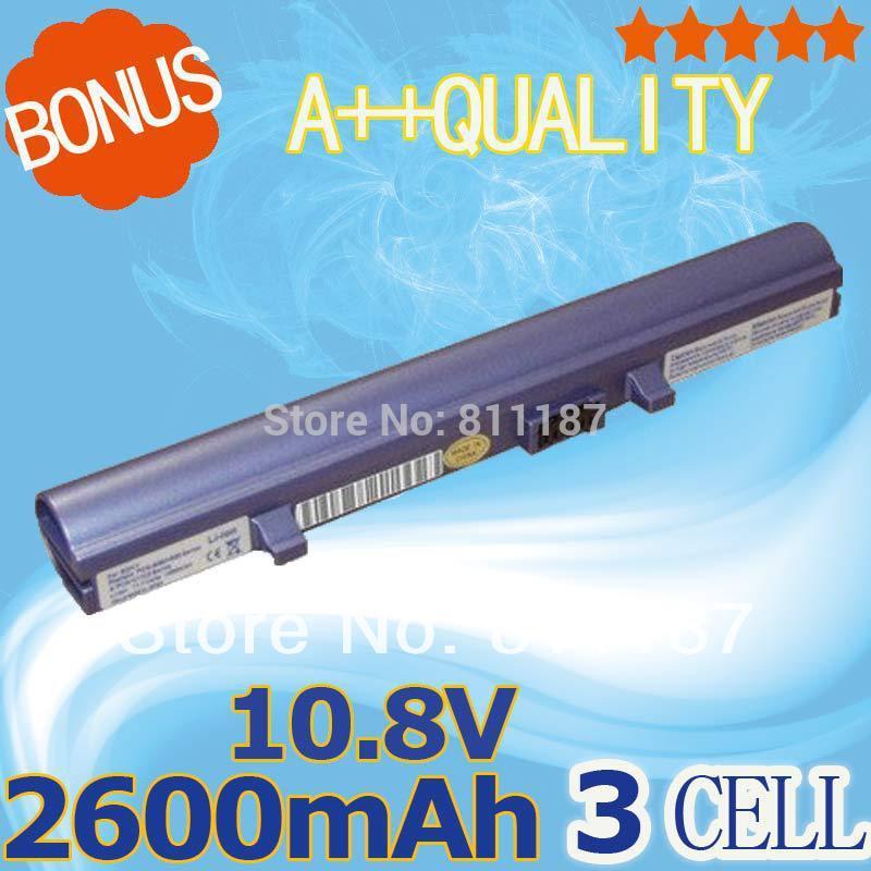 Battery For Sony PCGA-BP51 PCGA-BP51A PCGA-BP51A/L VAIO PCG-505 PCG-C1C PCG-GT1 PCG-CT3 PCG-N505 PCG-505FX PCG-505G(China (Mainland))