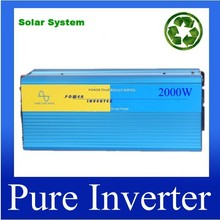 2000w 2000w 5000w Off Grid Solar System,2KW Solar Generator,Solar Inverter For Home Use(China (Mainland))