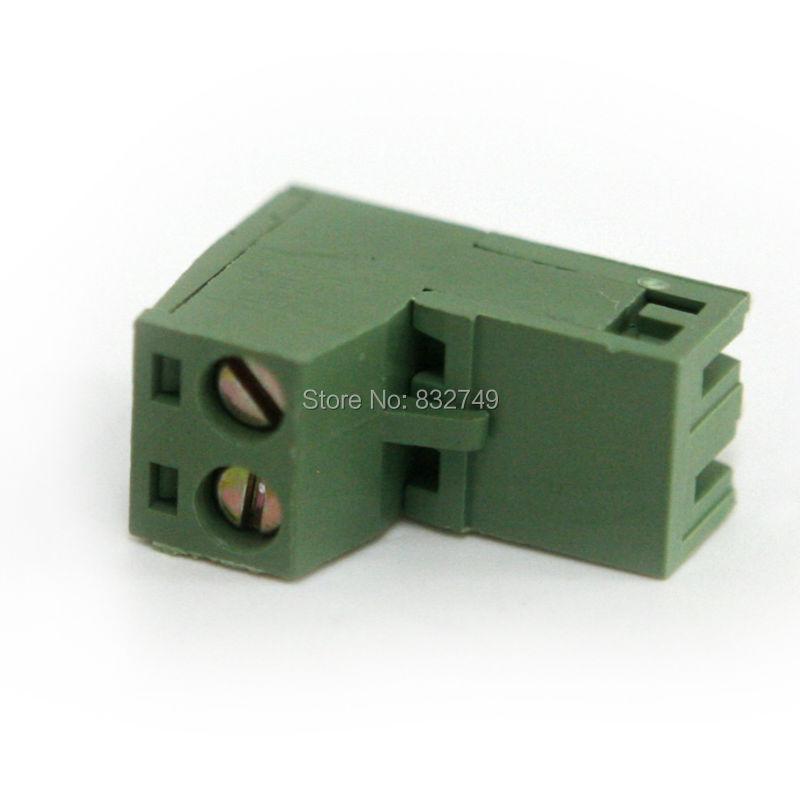 Разъем SP 5,08 10 16 300 V PCB 15040037S01
