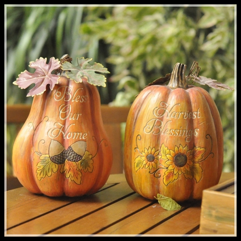 Online Buy Wholesale Foam Craft Pumpkins From China Foam. Home Theater Room Size. Outdoor Beach Decor Ideas. Wood Panel Wall Decor. Lasko Decorative Ceramic Heater. Fairy Room Decor. Modern Home Interior Decoration. Wall Mounted Living Room Furniture. Hotels With Jacuzzi In Room Orlando Fl