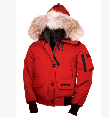 where can i buy canada goose cheap