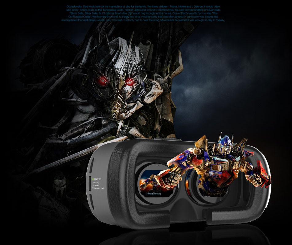 VRBOX-02
