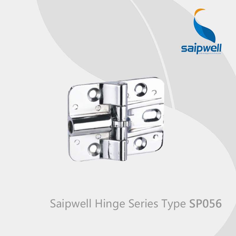 Saipwell Industrial / Kitchen door lever handle privacy lock hine series SP056 in 10 PCS Pack<br><br>Aliexpress