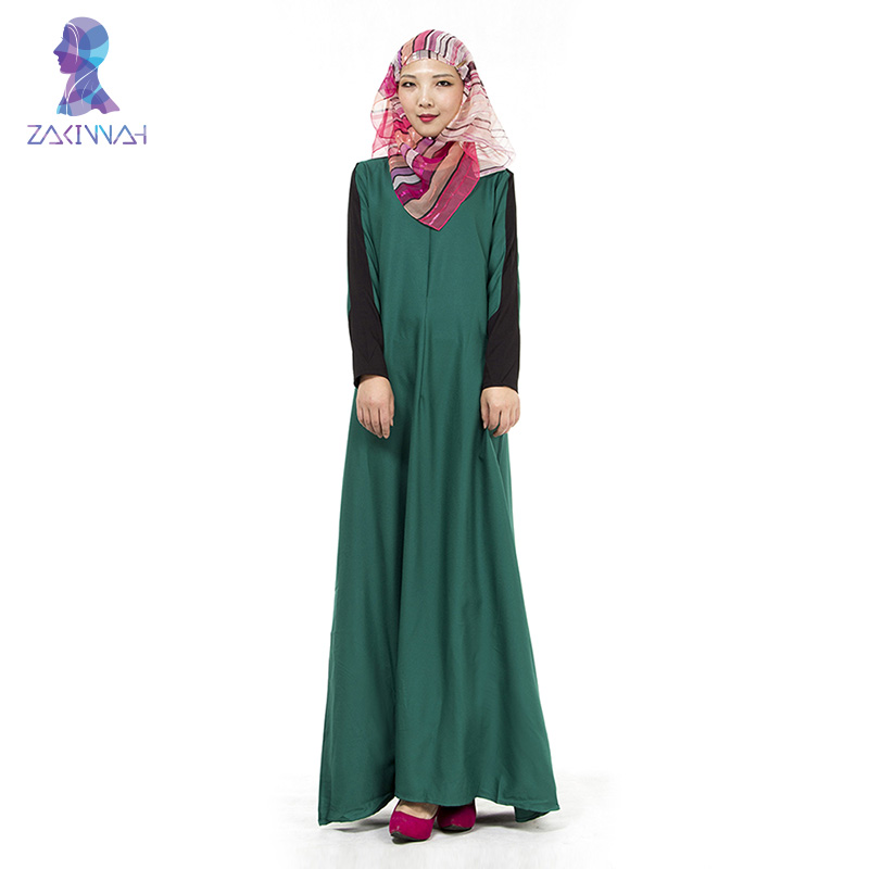 Turkish clothes online international shipping