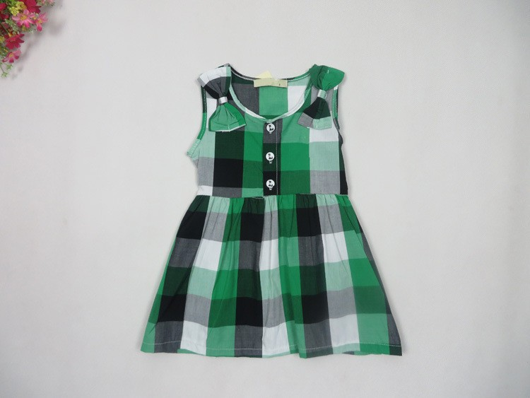 British Girls Designer Clothing Stores fashion girl dress name