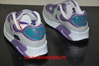 Женские кеды ,  20 36/44 shoe237821