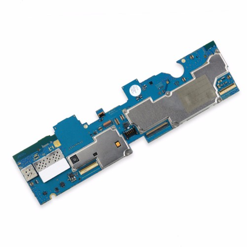 Original Unlocked Working For Samsung Galaxy Tab 2 10.1 P5110 WIFI Mainboard Motherboard Logic Board With Chips(China (Mainland))