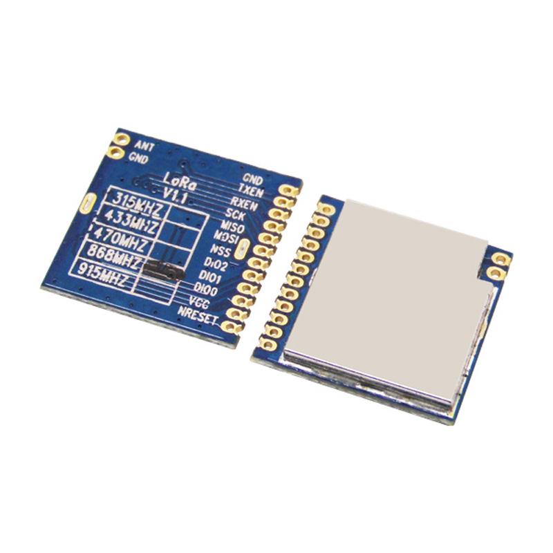 Arduino eTh0maz Electronics