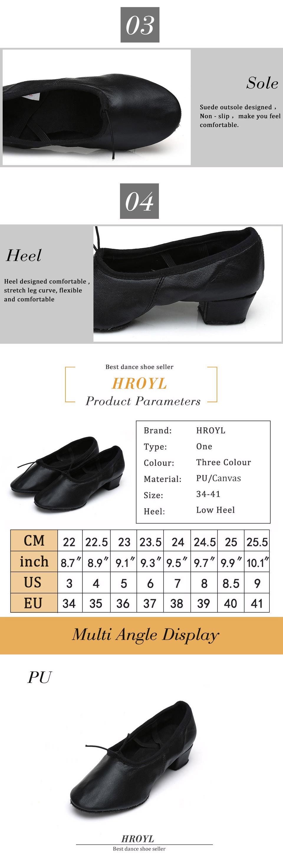 free shipping Brand New Modern boy girl ladies Children Men's Ballroom Latin Tango Dance Shoes heeled