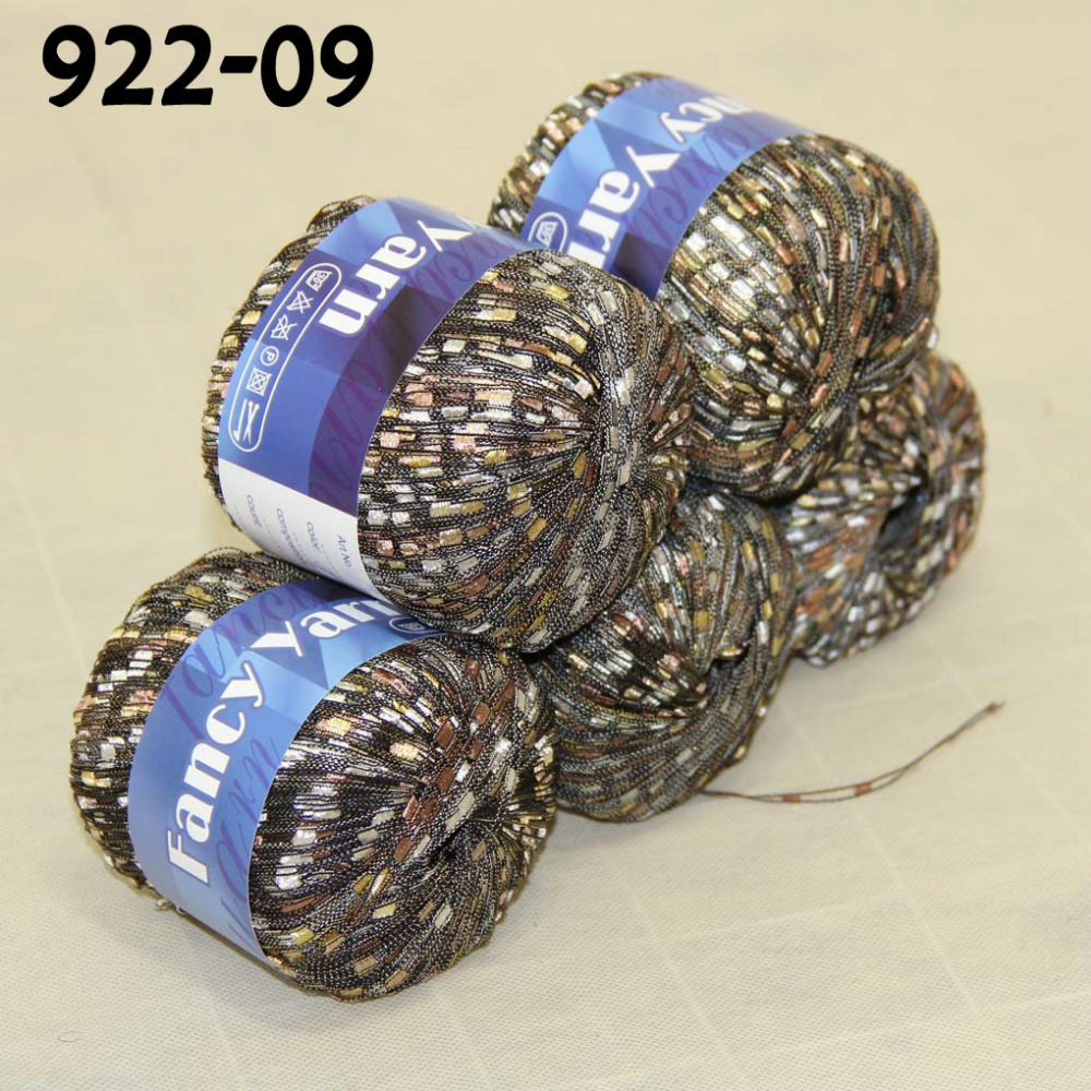 Knitting Fever Wholesale : Ladder ribbon track ii knitting fever dazzle skeins