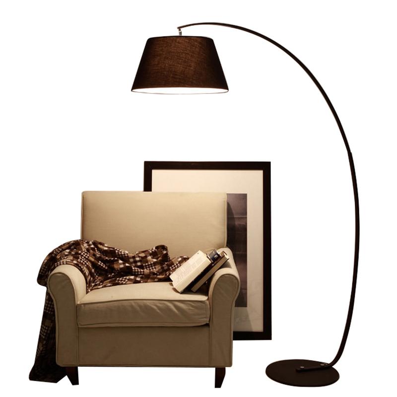 achetez en gros lampadaire fleur en ligne des grossistes lampadaire fleur chinois aliexpress. Black Bedroom Furniture Sets. Home Design Ideas