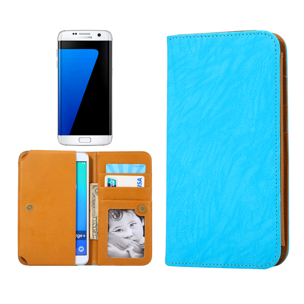 For HTC EVO 3D Case 2016 Hot Leather Protection Phone Case With 5 Colors And Card Wallet(China (Mainland))