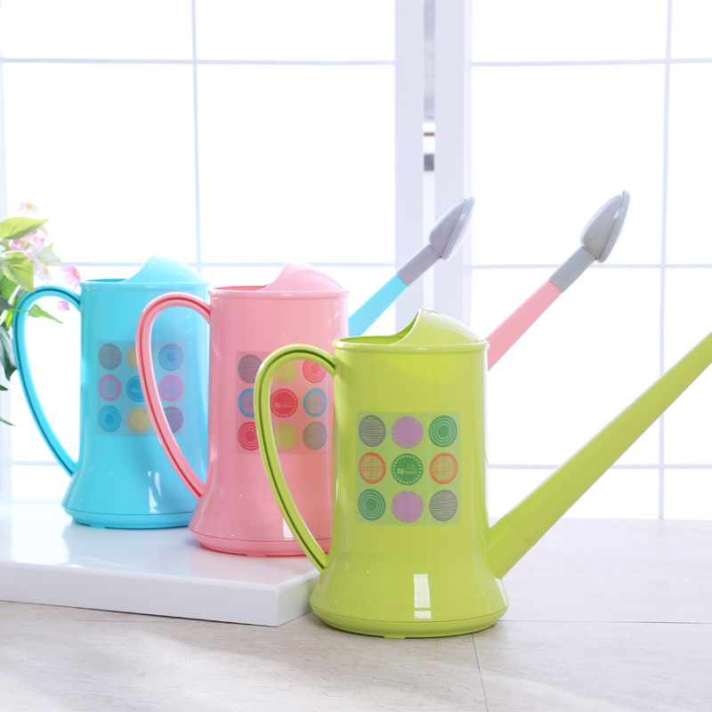 Popular Decorative Watering Can Buy Cheap Decorative