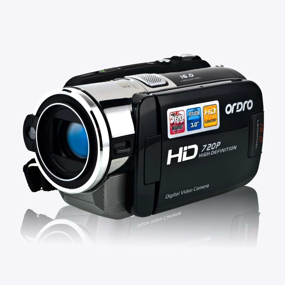 digital video camera images - photo #1
