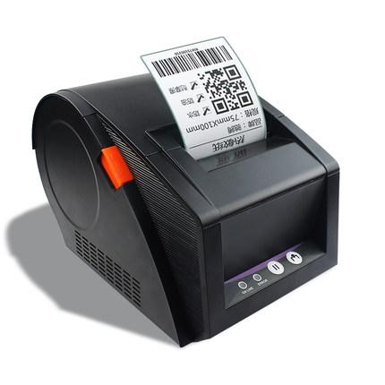 Marking Label Printing