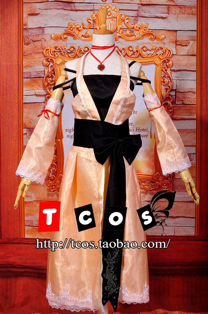 Cosplay Project Diva Meiko Womens Dress Long Skirt Performance Wear Full Dress Evening Dress Lolita Dress Costume Free ShippingОдежда и ак�е��уары<br><br><br>Aliexpress