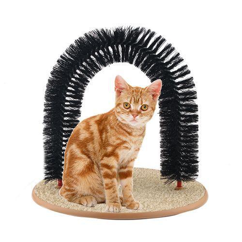 Товары для груминга кошек Purrfect Cat 95629