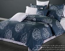 Queen size adult bedding sets bedding sets 100 cotton girls mans duvet cover sets queen king size bed comforter sets(China (Mainland))