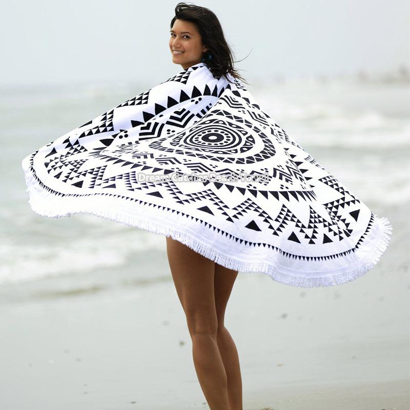 victoria secret swimwear promotion shop for promotional victoria secret swimwear on. Black Bedroom Furniture Sets. Home Design Ideas