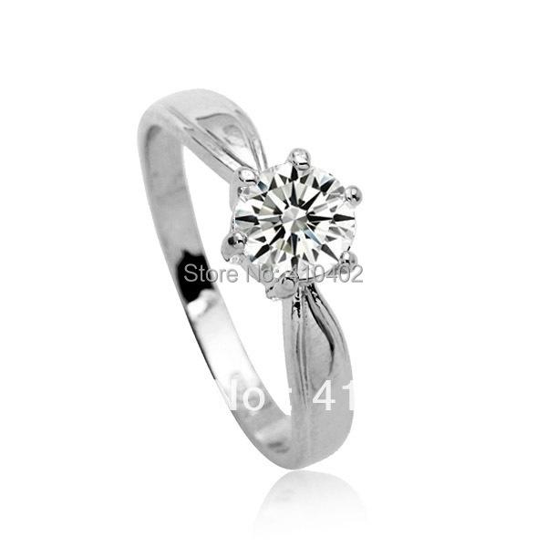 Кольцо I wish jewelry zricon ,  91335 /27 кольцо i wish jewelry r094 8 18k r094 8