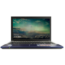 15.6 Inch Quad Core Laptop Computer with 4GB RAM & 500GB HDD DVD-RW HDMI WIFI 1.3MP Webcam Windows 10 Notebook(China (Mainland))