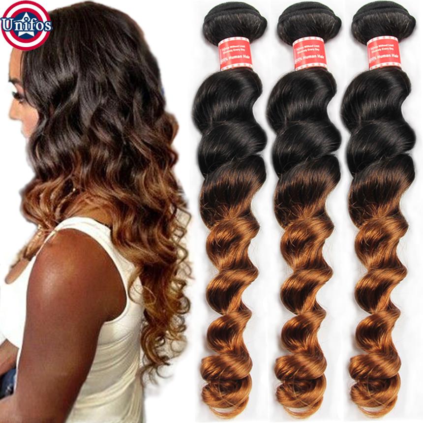 Human Hair Weaves Extensions Amp Weave Hair Gmbshaircom Satukisfo