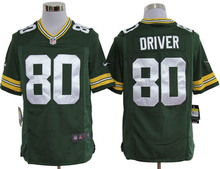 100% GAME Stitiched,Green Bay Packers,Aaron Rodgers,eddie lacy,Randall Cobb,Clay Matthews,Brett Favre Kenny Clark,camouflage(China (Mainland))