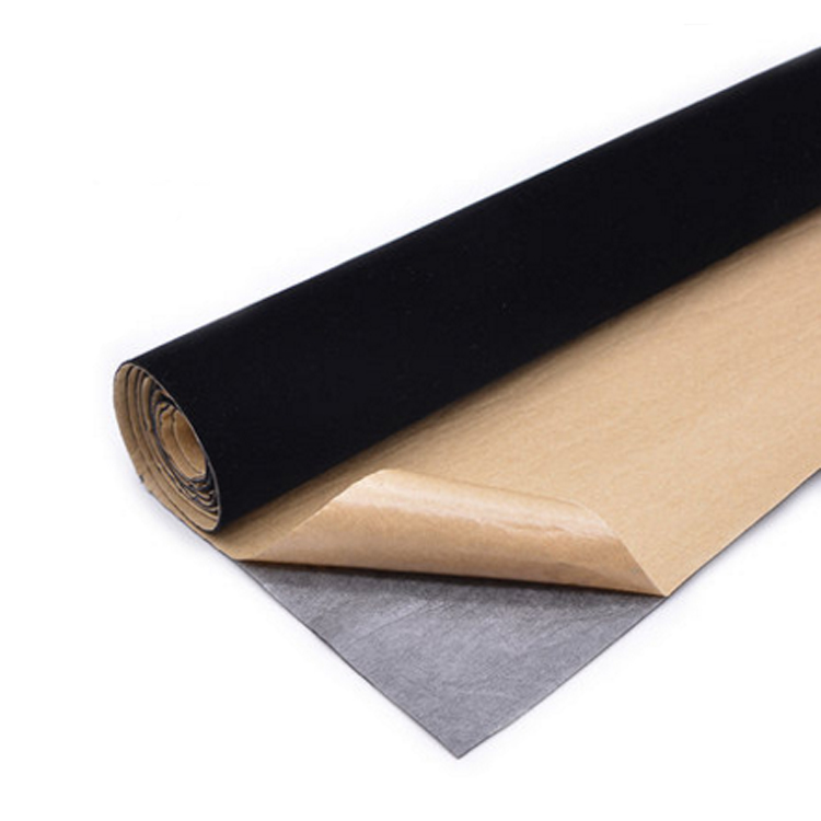 Popular velvet contact paper buy cheap velvet contact for Where to buy contact paper for crafts