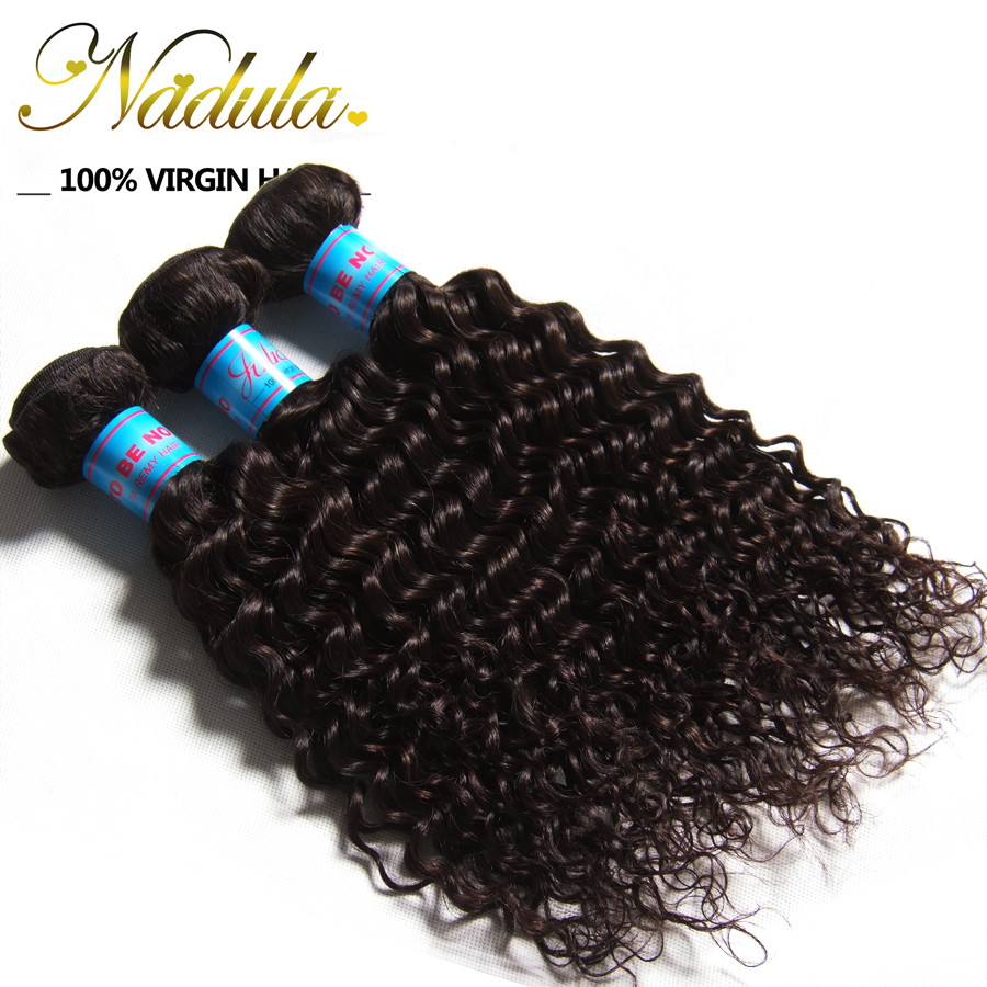 Good Cheap Weave 8A Unprocessed Virgin Hair Deep Wave,3 Bundles Malaysian Deep Wave Virgin Hair Extentions Free Shipping(China (Mainland))