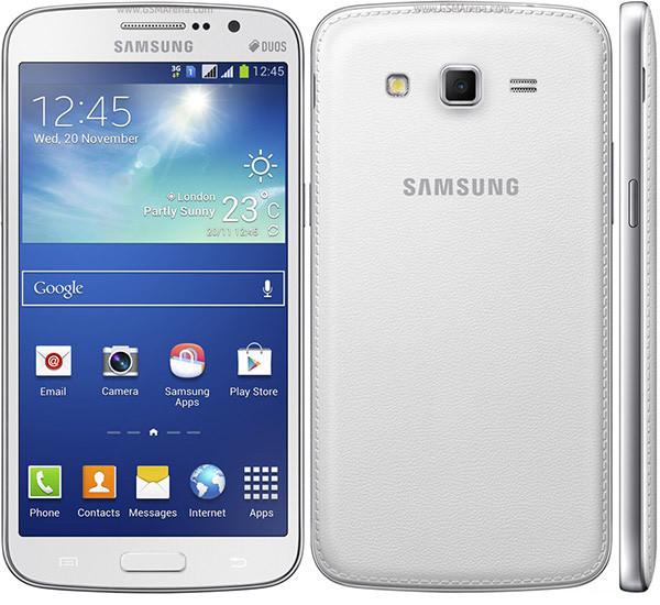 samsung-galaxy-grand-2-1