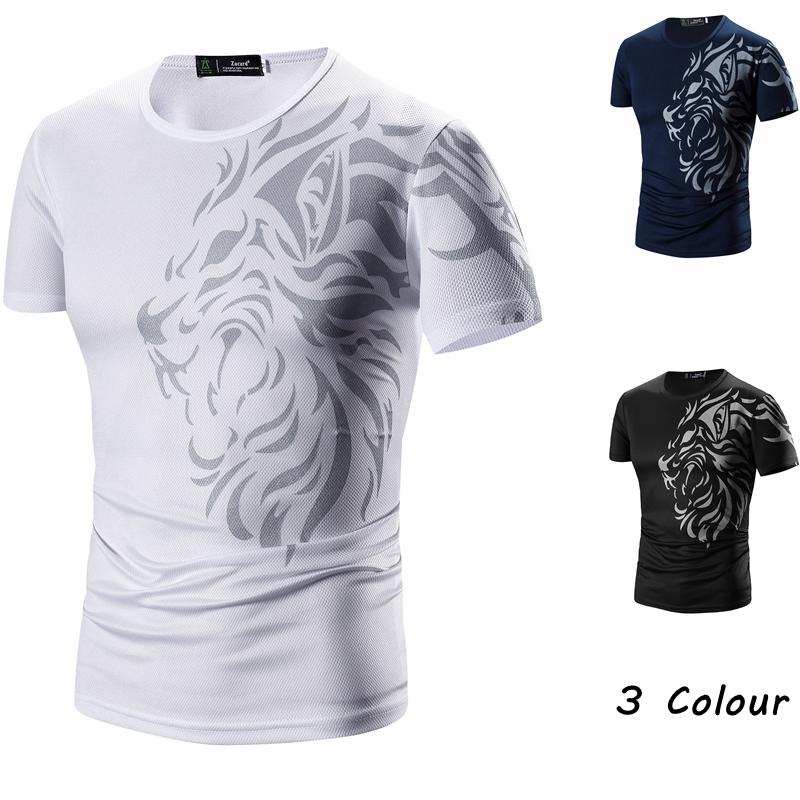T shirt men 2016 brand short sleeve hip hop male palace t for T shirt printing franchise