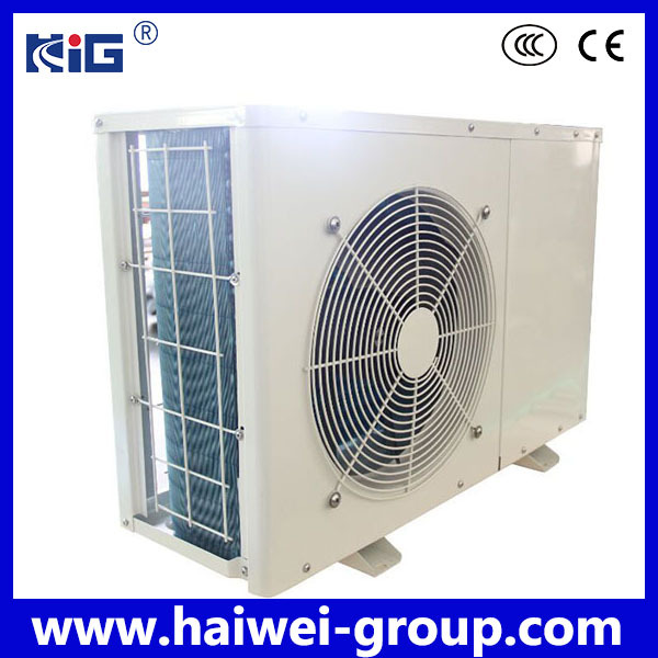 Commercial Use Air To Water Heat Pump/Air To Water Heat Pump HIG-P-015(China (Mainland))