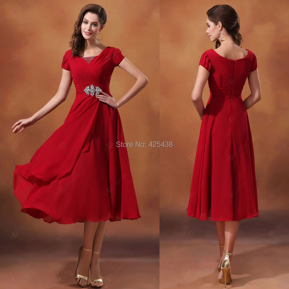 Images of Burgundy Prom Dresses Under 100 - Reikian