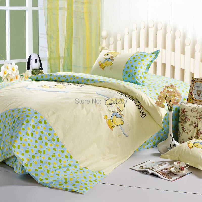 most comfortable pillow top mattress