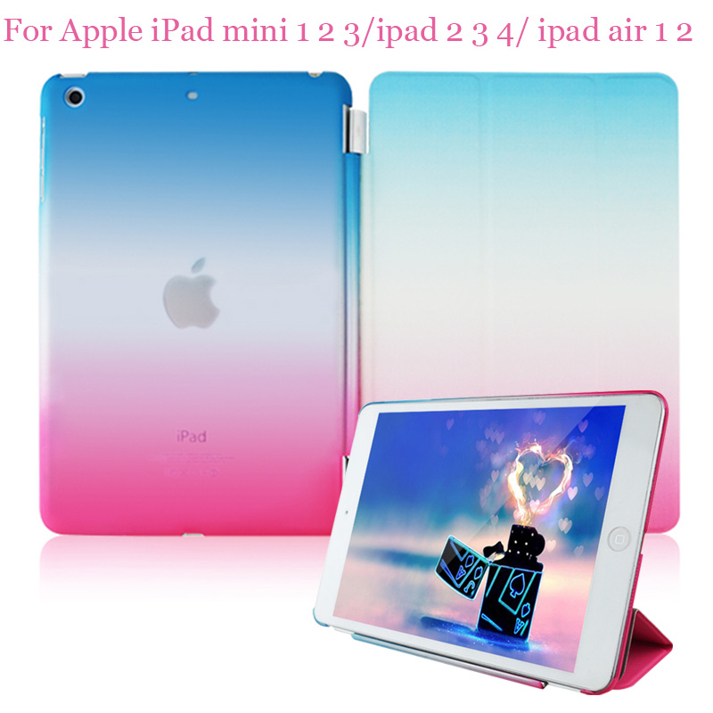 Smart cover case for ipad mini 2 3 retina case original flip fundas smart cover case for ipad mini 2 3 retina case original flip fundas leather cases for ipad mini 4 2 3 flip cover for ipad 2 3 4 pickmygadget altavistaventures Image collections