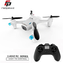 Hubsan X4 Camera Plus H107C+ 6-axis Gyro RC Quadcopter with 720P HD Camera RTF 2.4GHz Mini Drone FPV RC Helicopter Toy Best Gift