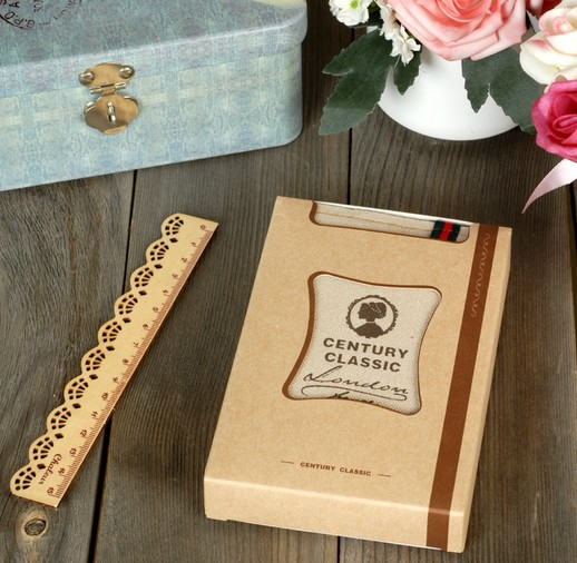 Free shipping! New Vintage Cloth cover notebook/Lovely DIY Journal Diary Book/notepads/Planner/new fashion Gifts/wholesale<br><br>Aliexpress
