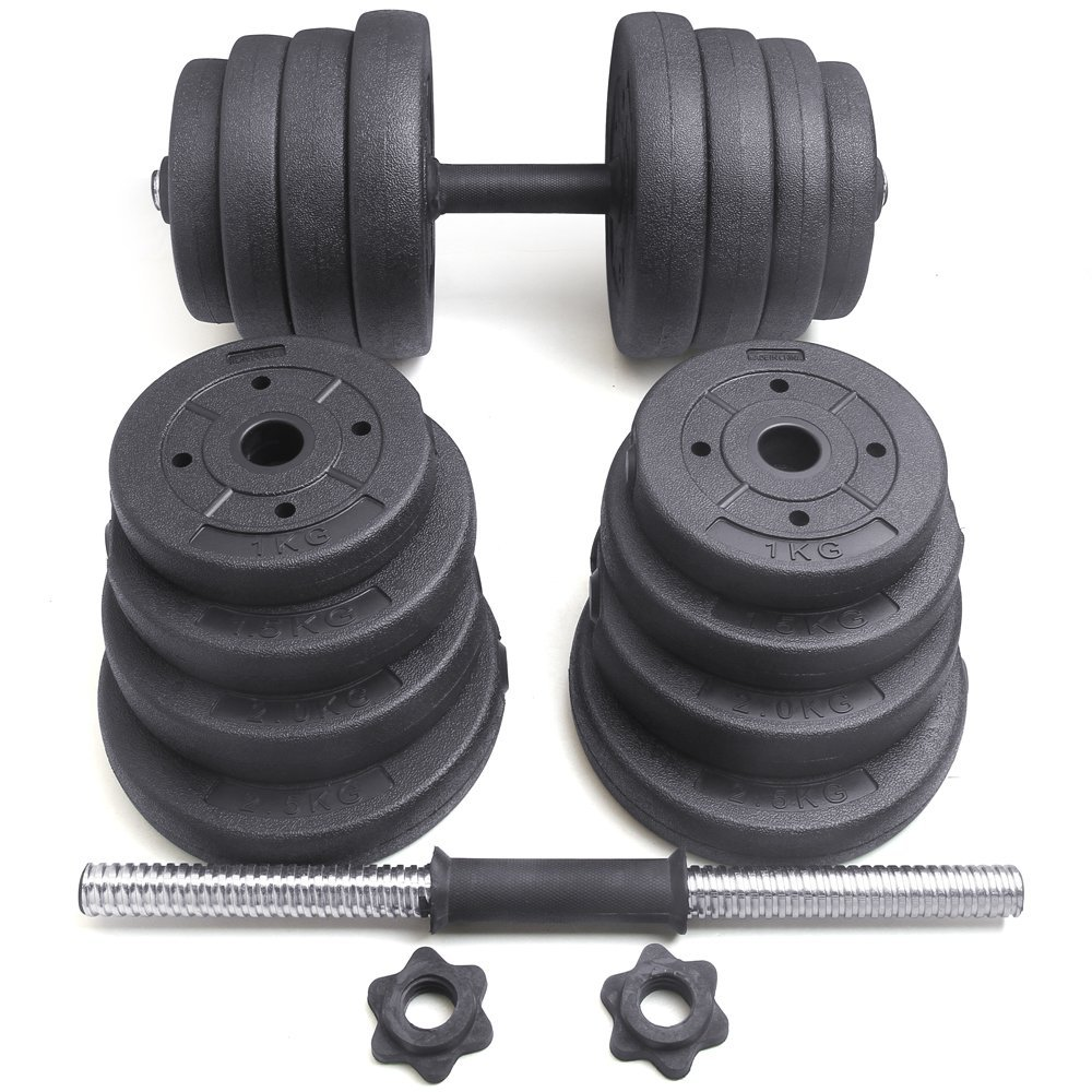 Online Get Cheap Weight Bench Sets Alibaba Group