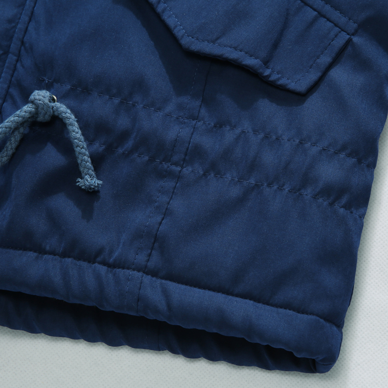Time limited New Arrived 2015 Cotton Fleece jackets Men Winter Jacket parka Sports Outdoor Down Coat