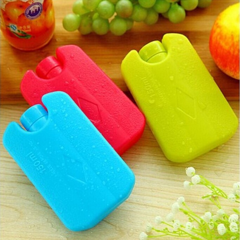 Reusable Ice Ice Pack Reusable For Food