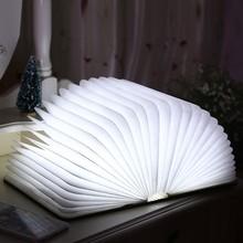 led book light Indoor Lighting  home lighting Table Lamps Student Christmas gift(China (Mainland))