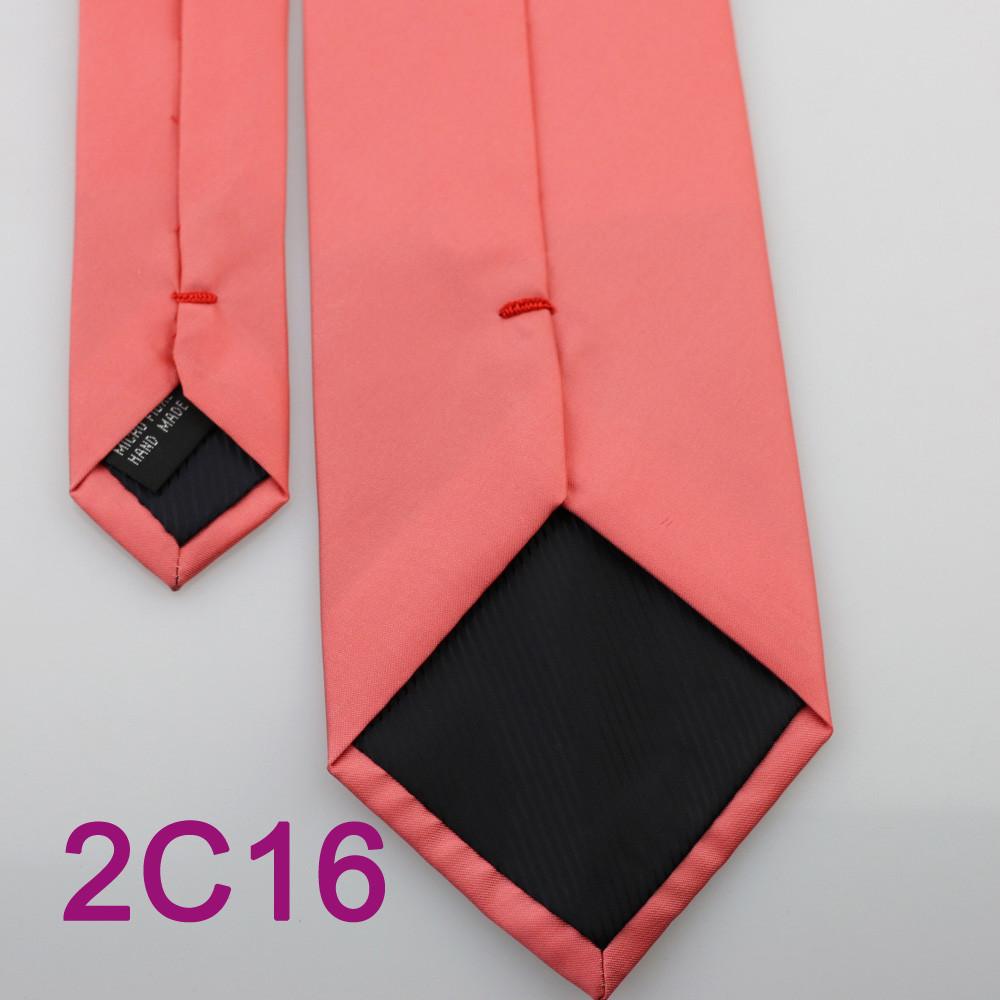 2C16 (4)