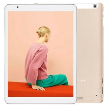 Original Teclast P98 3G MT8392 1.7GHz Octa-core 9.7 inch IPS Screen Android 4.4 2G/16G 3G Phone Call Tablet PC, WCDMA, GSM