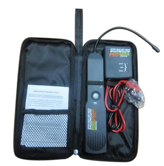 Short Circuit Tester : Popular short circuit tester buy cheap