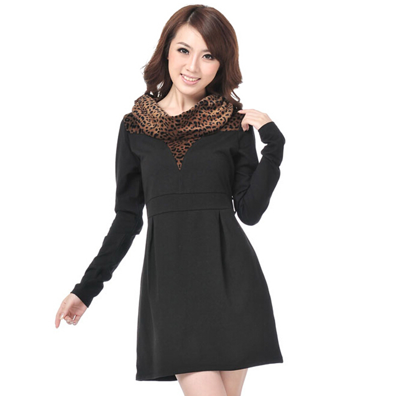 Plus Size Cute Clothes For Women Fashion Clothes Women Cute
