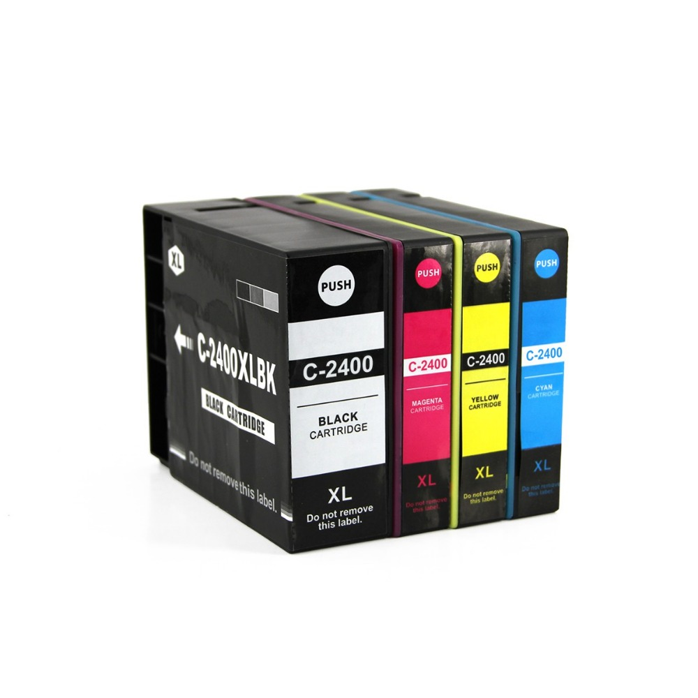 SAVE on Printer Ink Cartridges and Toner! Compare prices and find the cheap ink cartridges o r toner you need for your printer. Buy printer cartridges for Brother, Canon, Dell, .